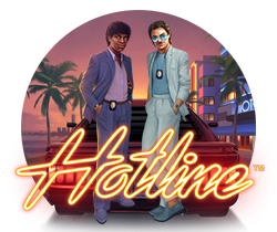 Hotline-small logo-1000freespins