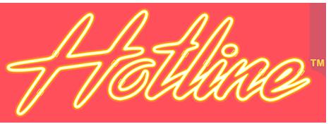 Hotline_logo-1000freespins