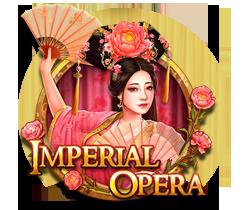 Imperial-Opera-small logo