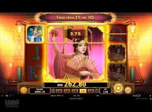 Imperial-Opera_slotmaskinen-10