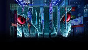 Kaiju_Banner-1000freespins