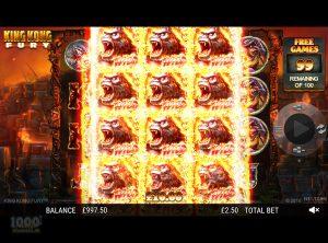 King-Kong-Fury_slotmaskinen-01