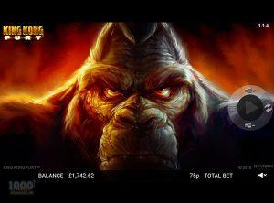 King-Kong-Fury_slotmaskinen-03