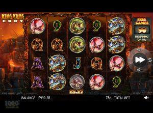 King-Kong-Fury_slotmaskinen-06