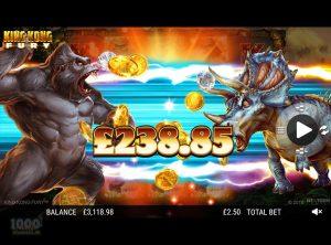 King-Kong-Fury_slotmaskinen-13