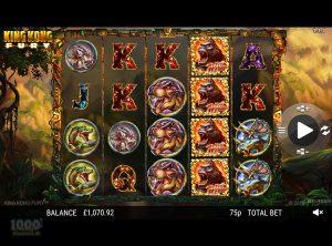 King-Kong-Fury_slotmaskinen-14