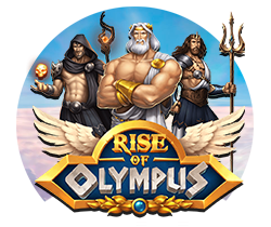 Rise-of-Olympus-small logo