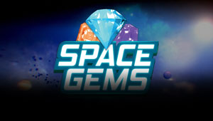 Space-gems_Banner
