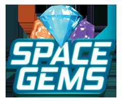 Space-gems_logo
