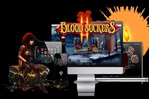 Spil-Blood-Suckers2-på-mobilen
