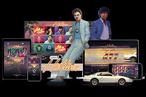 Spil-Hotline-på-mobilen