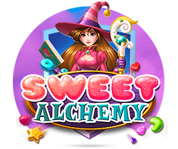 Sweet-Alchemy-small logo