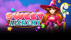 Sweet-Alchemy_Banner-1000freespins
