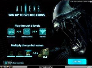Aliens_slotmaskinen-01