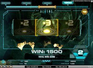 Aliens_slotmaskinen-03