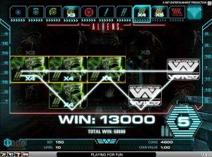 Aliens_slotmaskinen-05