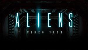 aliens banner bingobonussen