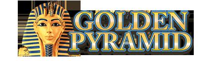 Golden-Pyramid_logo
