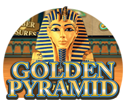Golden-pyramid_small logo